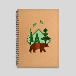 Vignaire de vin