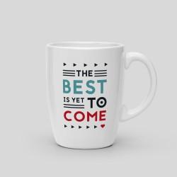 Prestige Rosé de Saignée 2011